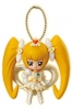 photo of PreCure Mascot Super!: Cure Sunshine