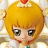 PreCure Mascot Super!: Cure Sunshine