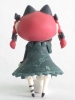 photo of Touhou SD Keychain #11.1: Orin