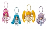 photo of PreCure Mascot Super!: Cure Moonlight
