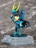 photo of Cosmos Burning Collection Dragon Shiryu