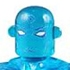 Watchmen Kubricks: Doctor Manhattan
