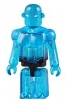 photo of Watchmen Kubricks: Doctor Manhattan