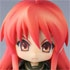 Nendoroid petite Cross of Venus: Shana
