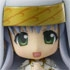Nendoroid petite Cross of Venus: Index