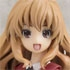 Gutto Kuru Figure Collection: Taiga Aisaka