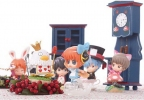 photo of Petit Chara Land Gintama in Wonderland: Sakata Gintoki