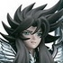 Saint Seiya Myth Cloth Hades