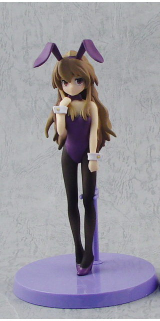 main photo of Taiga Real Figure