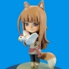 photo of Toy's Works Collection 2.5 Spice and Wolf 2: Secret ver.
