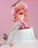 photo of Luise Amiami Exclusive Pink ver.
