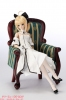 photo of Dollfie Dream Saber Lily