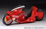 photo of Kaneda's Bike Project BM! Ver.