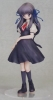 photo of Tohno Minagi School Uniform Ver.