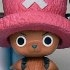 Eternal Calendar Tony Tony Chopper