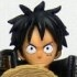 Eternal Calendar Monkey D. Luffy Black Coat Ver.