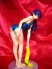 photo of Sakaki Swimsuit Ver.