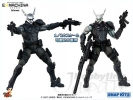 photo of Appleseed Saga Ex Machina Snap Kits: Briareos Hecatonchires