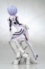 photo of Ayanami Rei Plug Suit Ver.