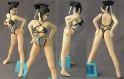 main photo of Swimsuit Collection: Sei