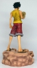 photo of Eternal Calendar Monkey D. Luffy Black Coat Ver.