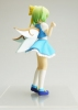 photo of Touhou Trading Figure series vol. 2: Daiyousei