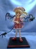 photo of Flandre Scarlet Normal ver.