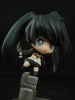 photo of Black★Rock Shooter Puchi Ver.