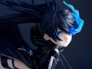 photo of Black ★ Rock Shooter Black Blade ver.