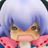 Deformation Maniac Figure Collection 2: Furude Hanyuu