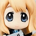 K-ON! Deformation Maniac Figure Collection Pocket: Kotobuki Tsumugi