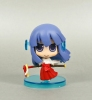 photo of Deformation Maniac Figure Collection 2: Rika Furude