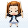 photo of K-ON! Deformation Maniac Figure Collection Pocket: Tainaka Ritsu