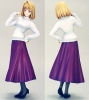 photo of Arcueid