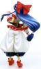 photo of Nakoruru Syura Ver.