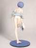 photo of Ayanami Rei Swimsuit Ver.