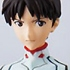 Evangelion Movie Portraits 2: Ikari Shinji