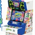 Konami Desktop Arcade Collection: Pop'n Music Movie