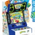 Konami Desktop Arcade Collection:Pop'n Music Party
