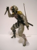 photo of Ultra Detail Figure No.51: Metal Gear Solid Collection 2: Raiden