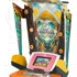 Konami Desktop Arcade Collection: Quiz Magic Academy VI