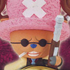 Chopperini (Tony Tony Chopper)
