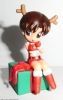 photo of Evangelion Mini Display Christmas Party: Ibuki Maya