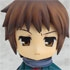 Nendoroid Kyon: Disappearance Ver.