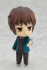 photo of Nendoroid Kyon: Disappearance Ver.