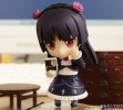 photo of Nendoroid Gokou Ruri
