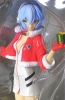 photo of Ayanami Rei EX Christmas