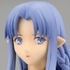 FA4 Fate/hollow ataraxia collection: Caster