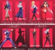 photo of FA4 Fate/hollow ataraxia collection: Caren Ortensia A