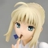FA4 Fate/hollow ataraxia Collection: Saber